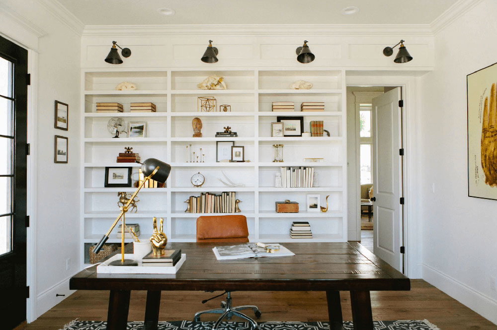 innovativa idéer-idéer-för-hemmakontor-design-kontor-design-idé-5-fantastiska-hemmakontor-design-idéer-7-idéer-idé Hur kan studenter utforma sin arbetsplats med en begränsad budget?