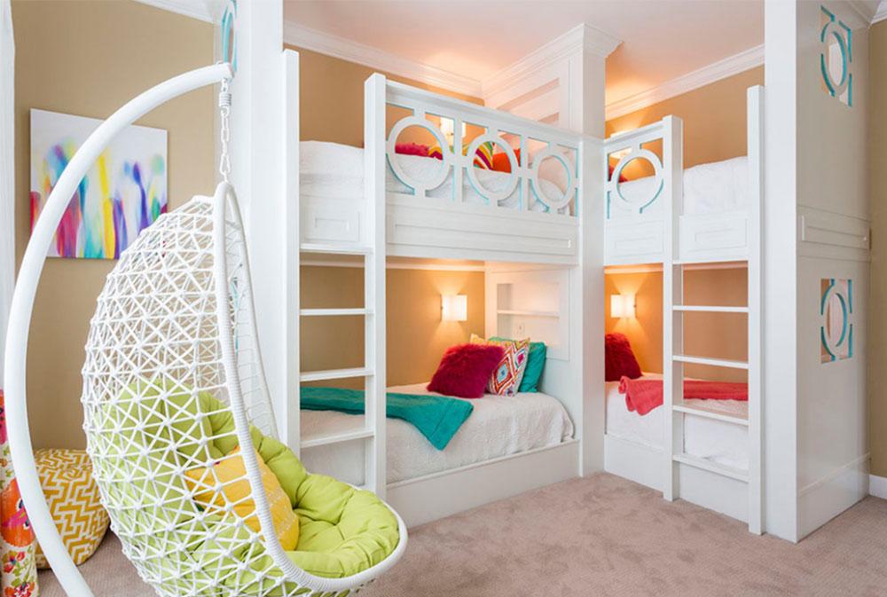 Beaton-Projekt-von-Suzanne-Nichols-Design-Group-Inc Coola rum och inredningsidéer