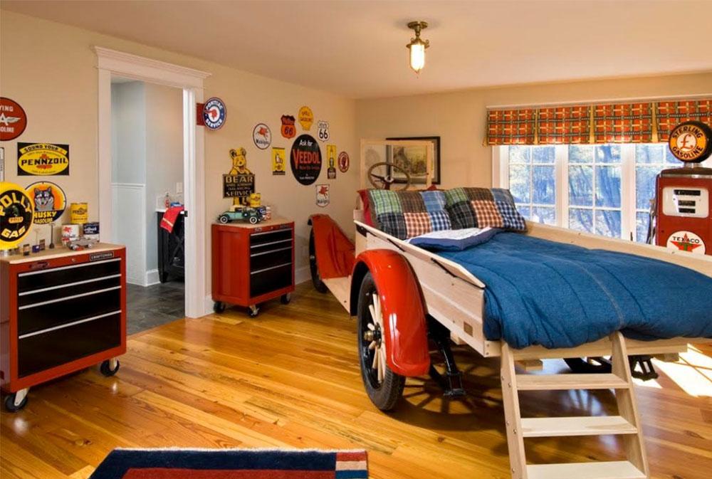Angelina-Estates-by-Saratoga-Signature-Interiors Coola rum och idéer för inredning