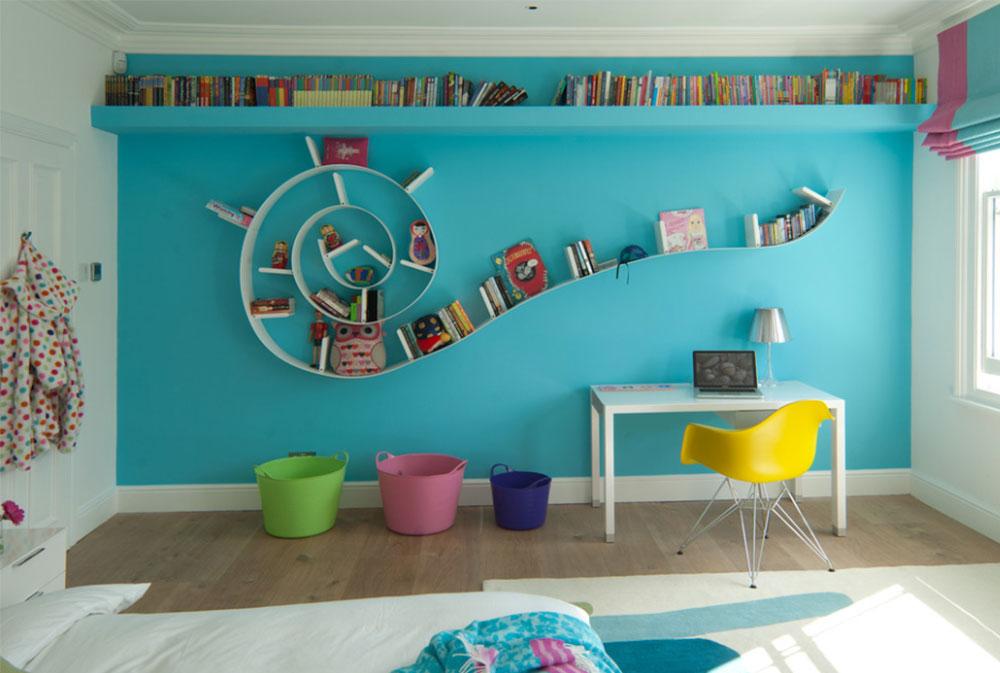 Familienhaus-Richmond-by-De-Hasse Coola rum och inredningsidéer