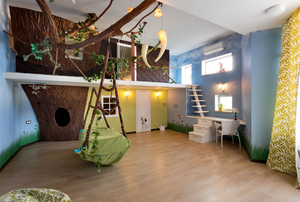 Hem-2000m2-by-Yakusha-Design Coola rum och inredningsidéer