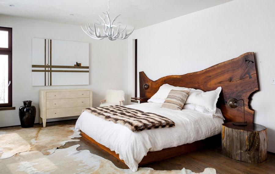 4 mysiga sovrumsdesigner du kan ha i ditt hem
