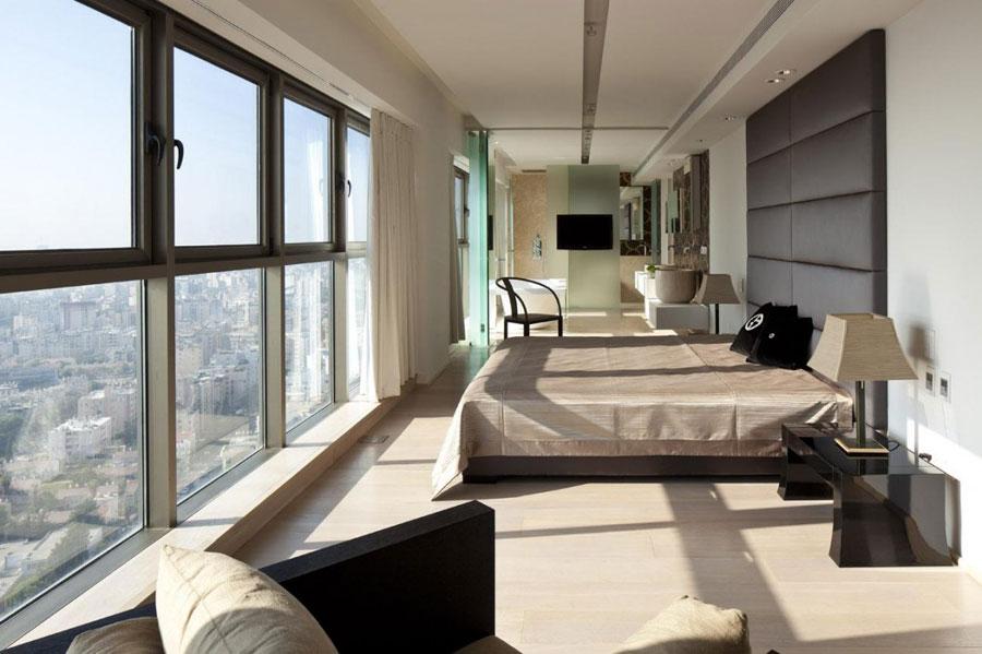 11 mysiga sovrumsdesigner du kan ha i ditt hem