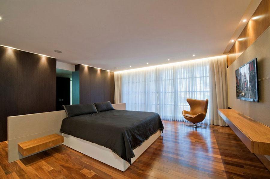 16 mysiga sovrumsdesigner du kan ha i ditt hem