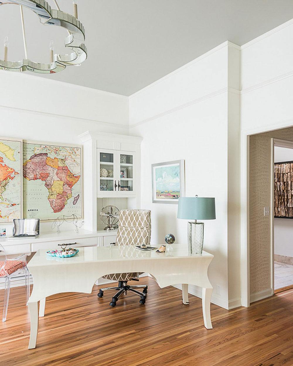 Stora hemmakontor-design-idéer-för-arbetet-för-hemmet-9 Stora hemmakontorsdesign-idéer för arbete hemifrån