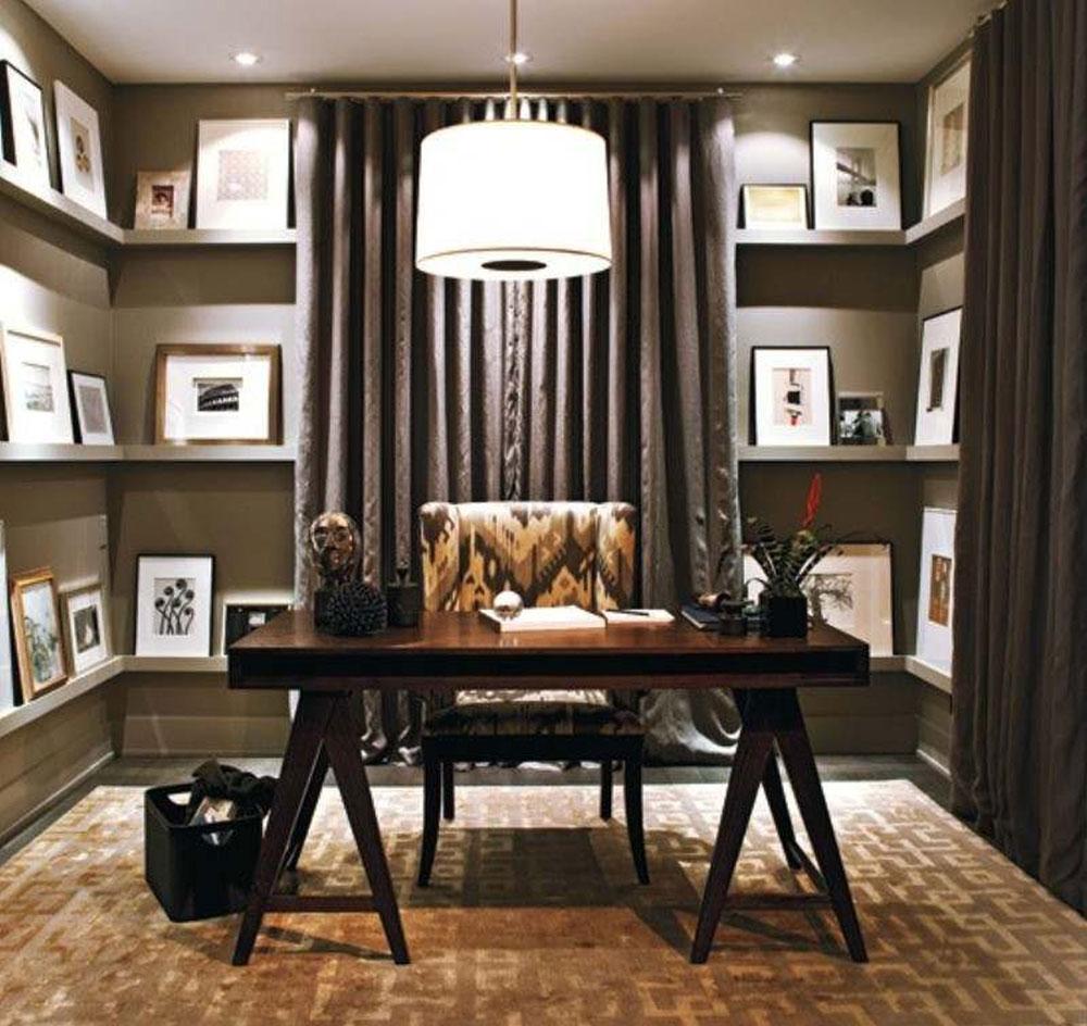 Stora hemmakontor-design-idéer-för-arbetet-för-hemmet-7 Stora hemmakontorsdesignidéer för arbetare hemifrån