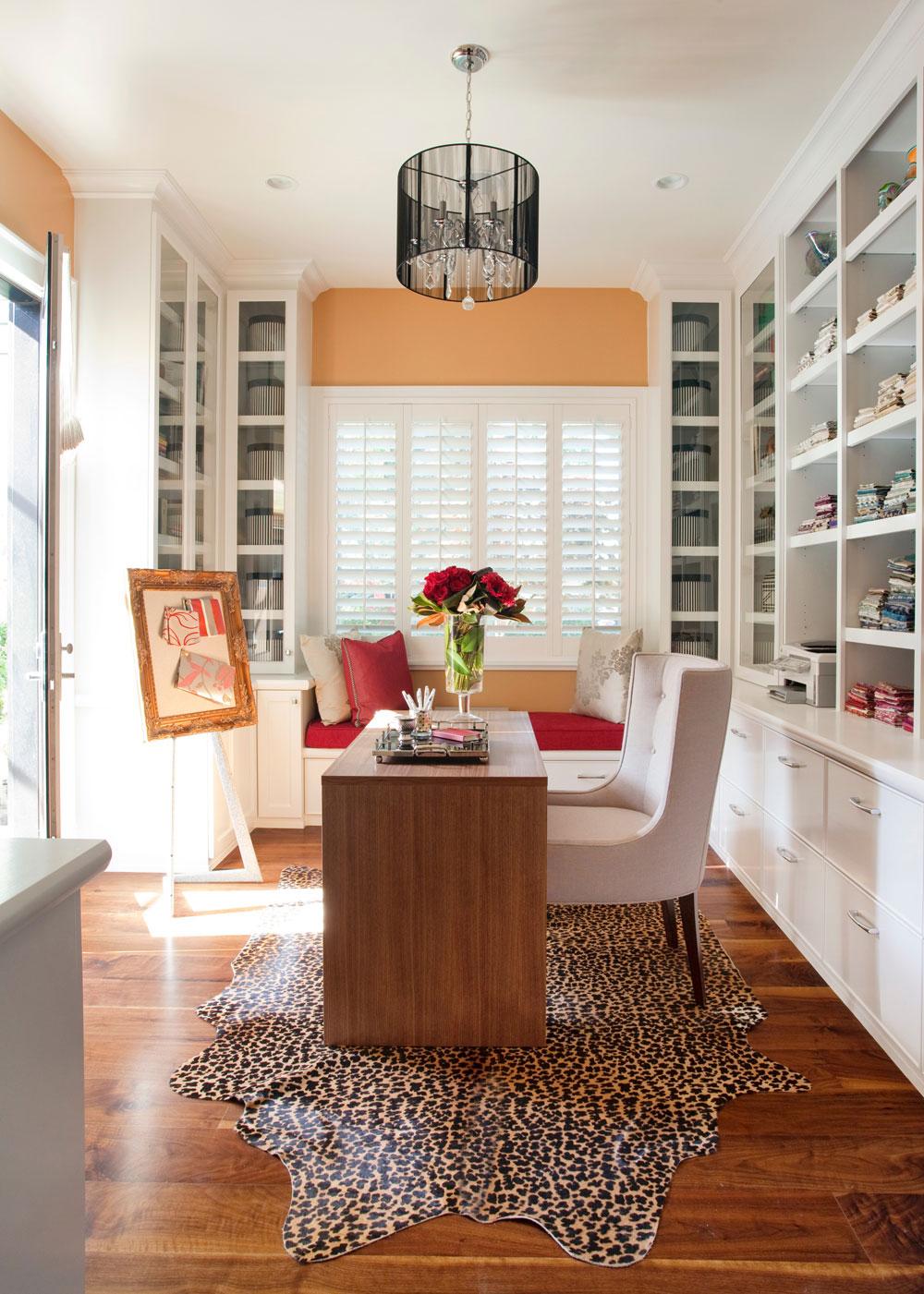 Stora hemmakontor-design-idéer-för-arbetet-för-hem-människor-12 Bra hemmakontorsdesign-idéer för arbete hemifrån