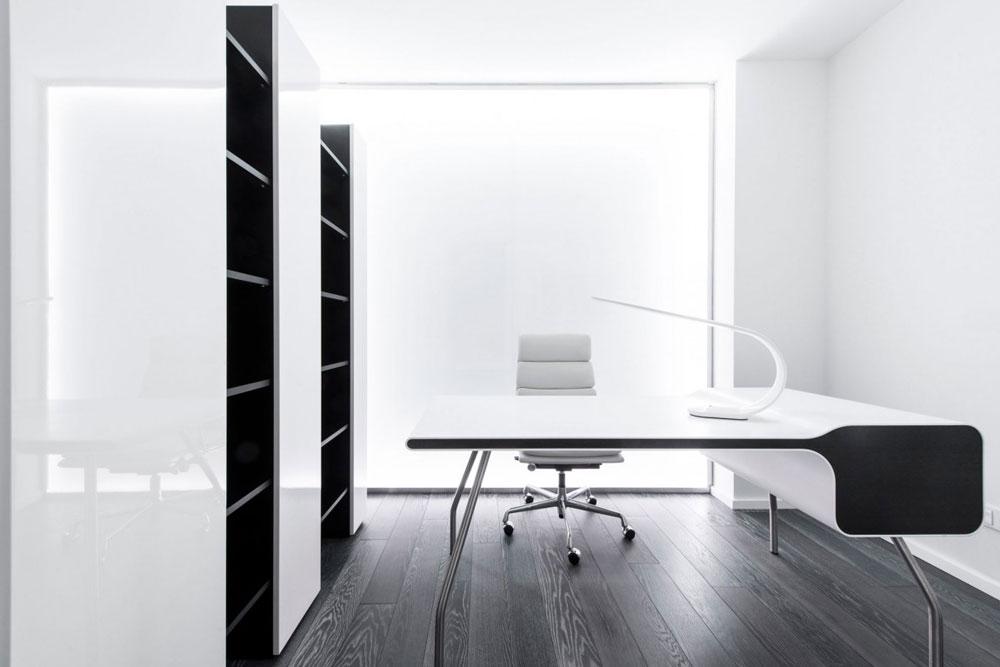 Stora hemmakontor-design-idéer-för-arbetet-för-hem-människor-2 Stora hemmakontorsdesign-idéer för hem-hem-människor