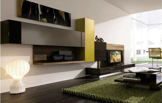 l24 Skönheten i minimalistiska vardagsrum med exempel