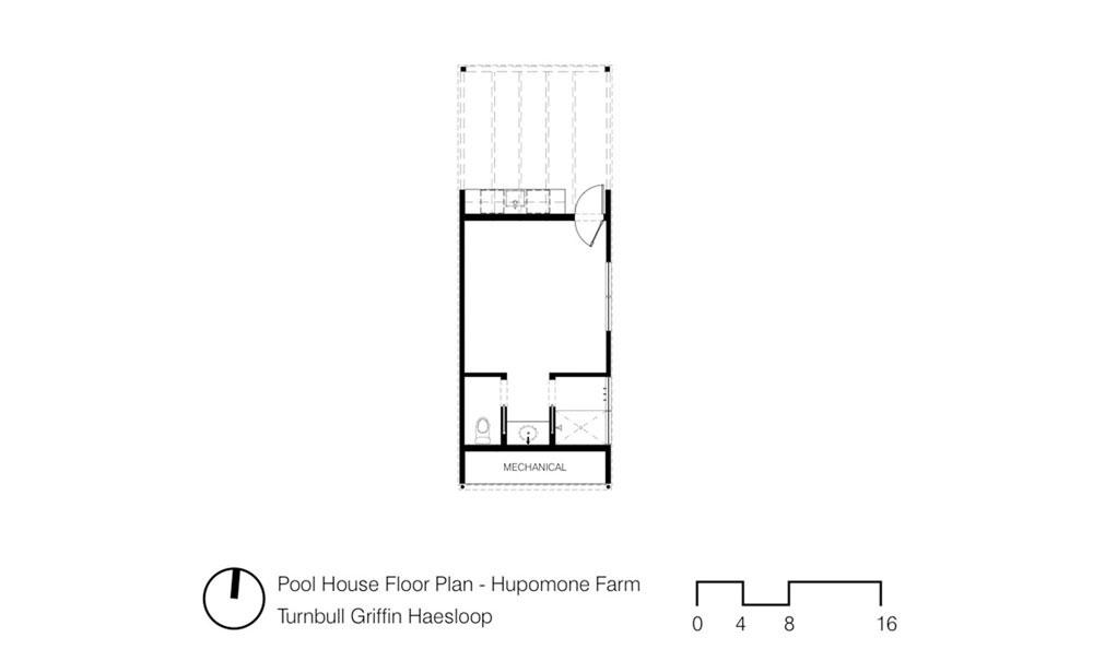Ett miljövänligt hem som är snyggt också 11 Ett miljövänligt hem som också är snyggt