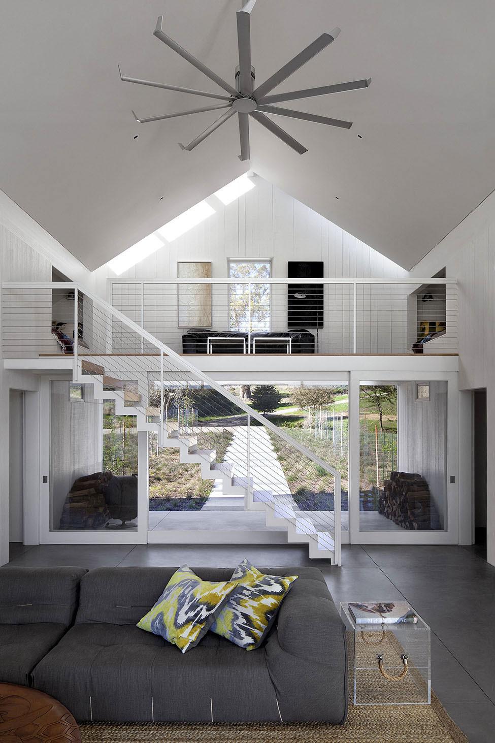 Ett miljövänligt hem som är snyggt också 6 Ett miljövänligt hem som också är snyggt