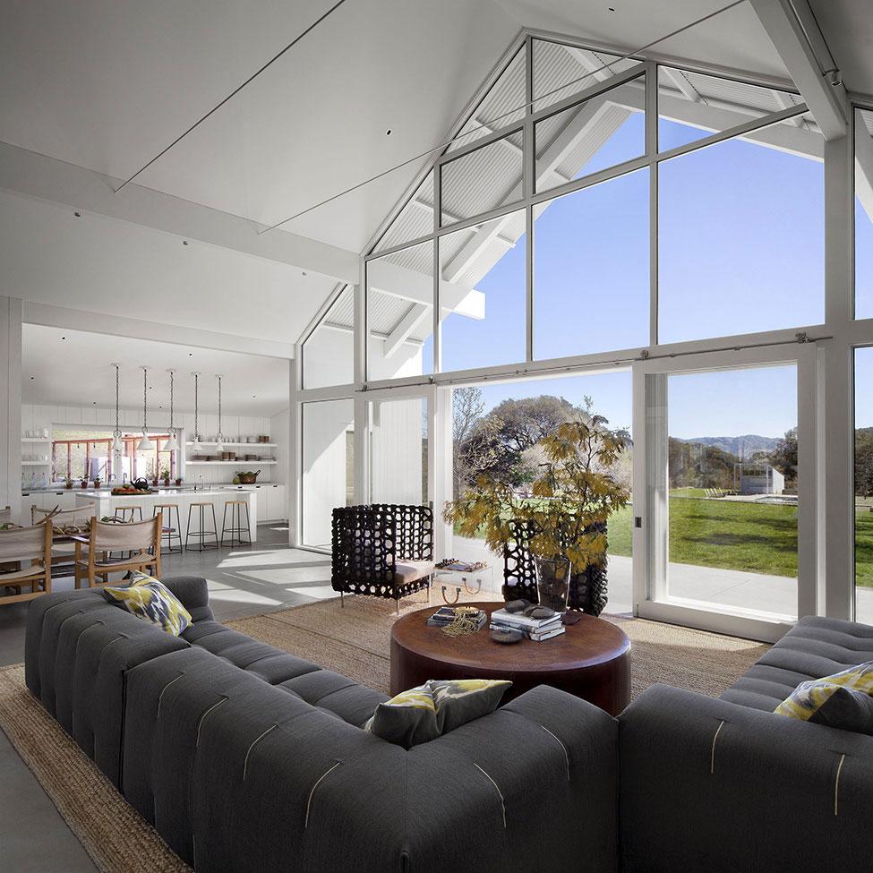 Ett miljövänligt hem som är snyggt också 4 Ett miljövänligt hem som också är snyggt