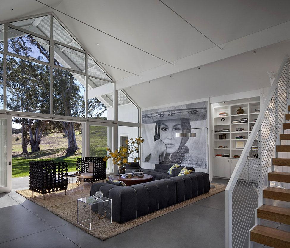 Ett miljövänligt hem som är snyggt också 3 Ett miljövänligt hem som också är snyggt