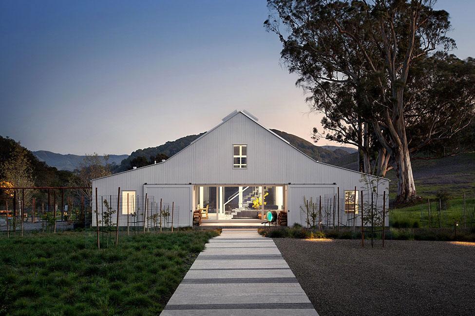 Ett miljövänligt hem som är snyggt också 2 Ett miljövänligt hem som också är snyggt
