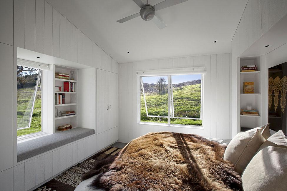 Ett miljövänligt hem som är snyggt också 7 Ett miljövänligt hem som också är snyggt