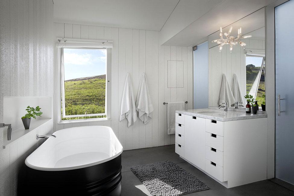Ett miljövänligt hem som är snyggt också 8 Ett miljövänligt hem som också är snyggt