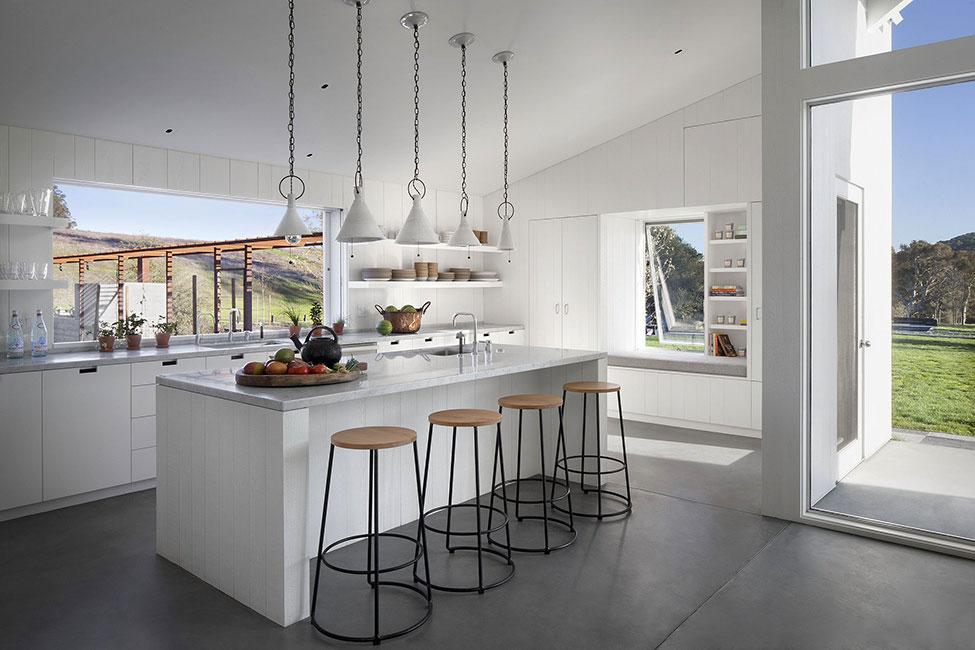Ett miljövänligt hem som är snyggt också 5 Ett miljövänligt hem som också är snyggt