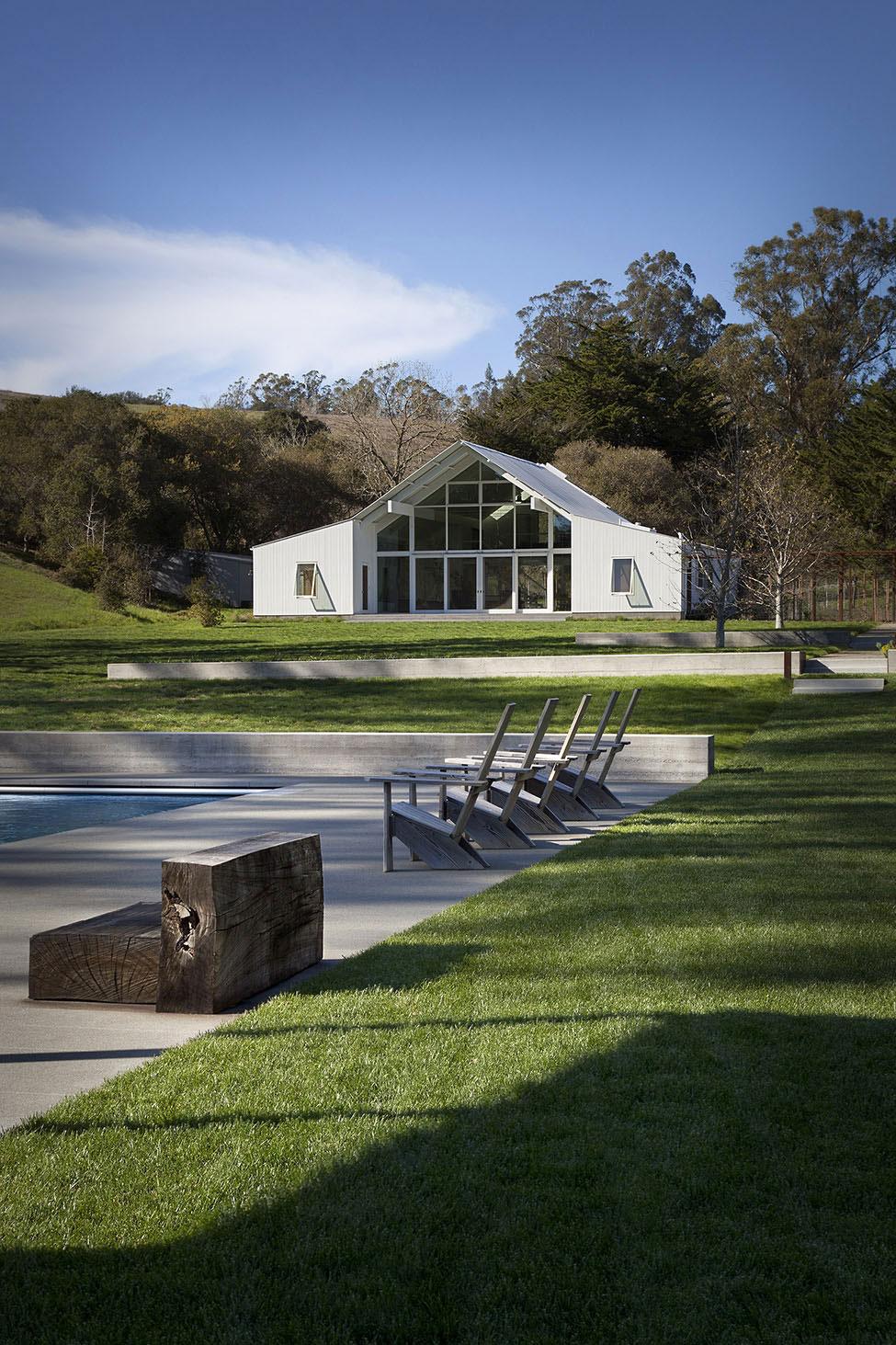 Ett miljövänligt hem som är snyggt också 9 Ett miljövänligt hem som också är snyggt