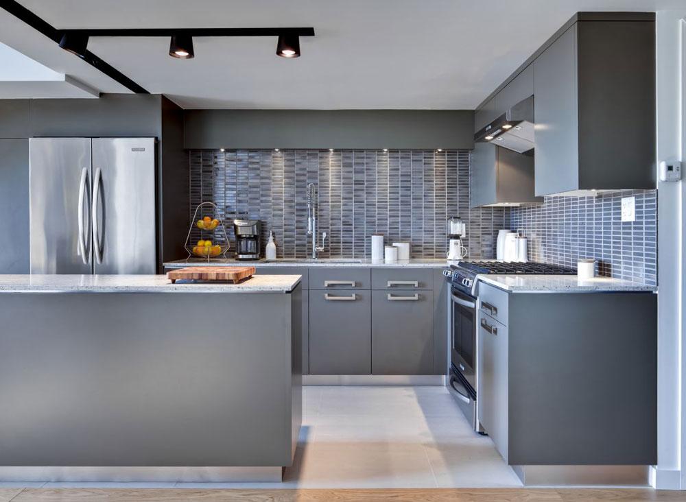 Snygg-grå-kök-inspiration-för-utsökta-hus-7 Snygg-grå-kök-inspiration för utsökta hus