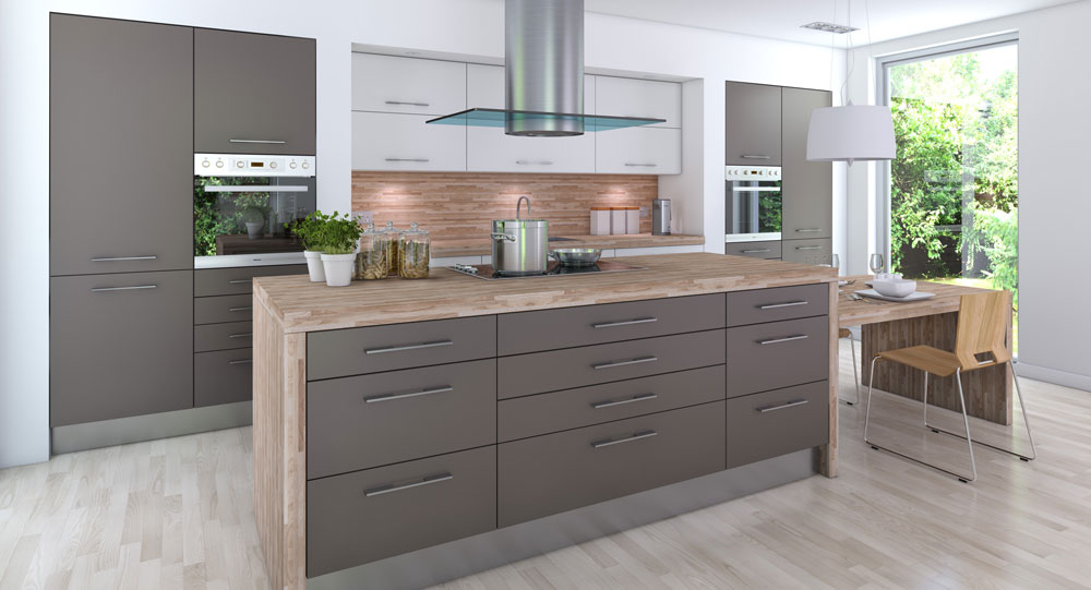 Snygg-grå-kök-inspiration-för-utsökta-hus-5 Snygg-grå-kök-inspiration för utsökta-hus