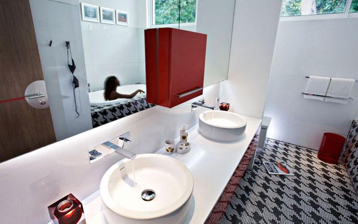 77370576973 Den vackert designade villan som är Luna2 Private Hotel