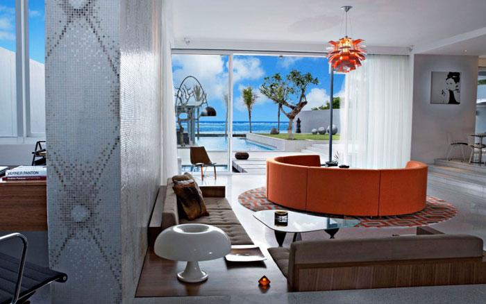 77370557352 Den vackert designade villan som är Luna2 Private Hotel