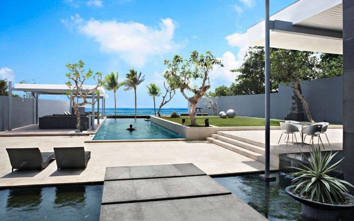 77370551454 Den vackert designade villan som är Luna2 Private Hotel