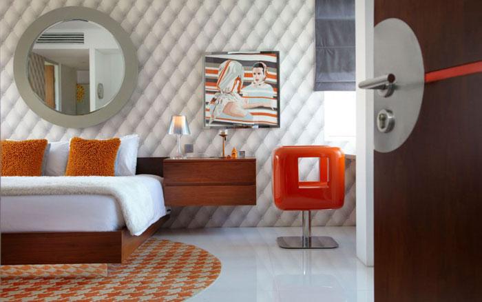 77370563337 Den vackert designade villan som är Luna2 Private Hotel