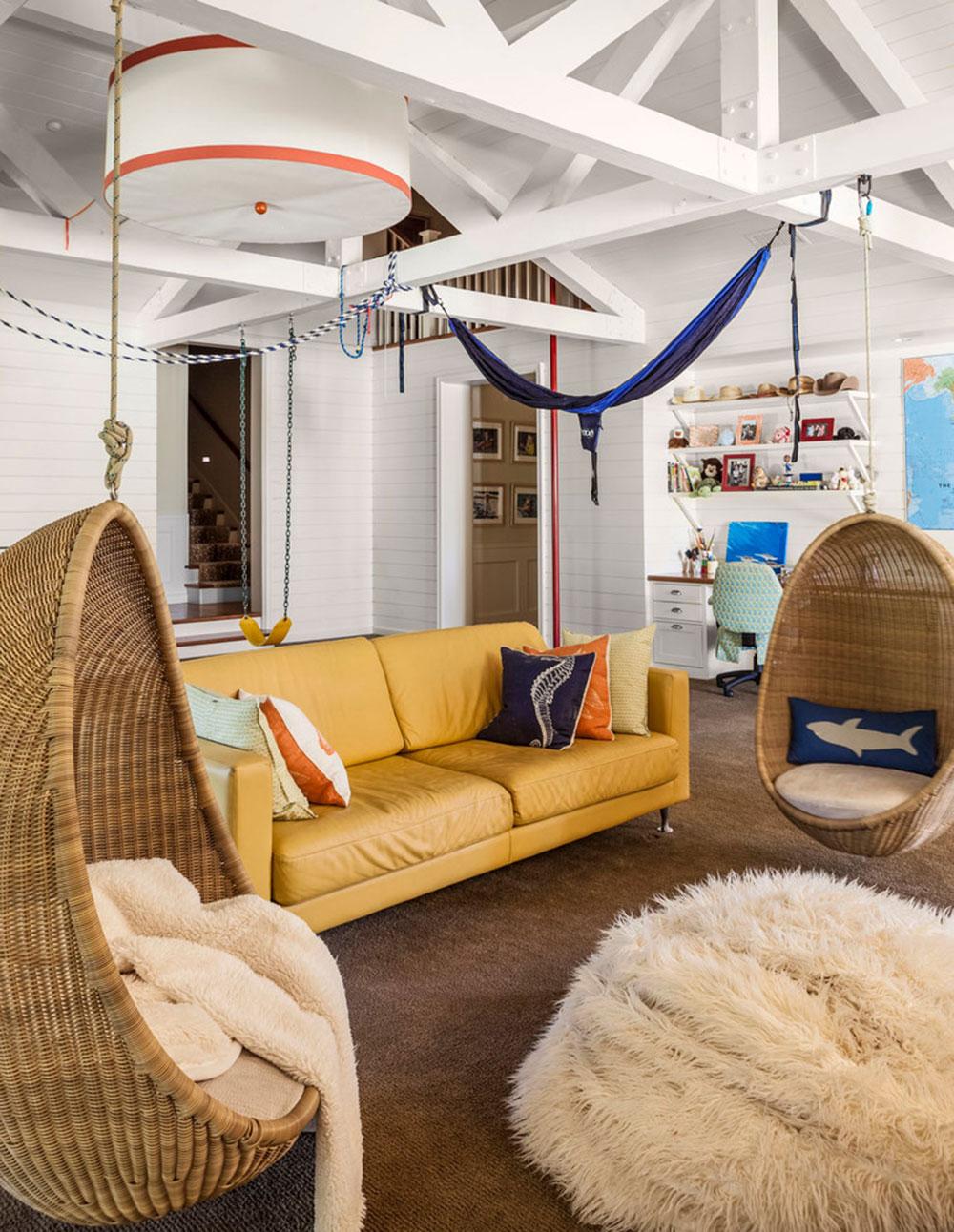 Dekorera-med-en-gul-soffa-of-the-sun12 Dekorera-med en gul soffa
