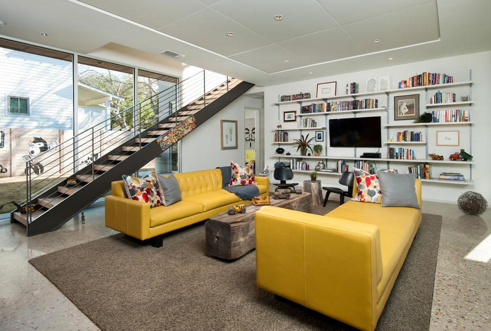 Dekorera-med-en-gul-soffa-of-the-sun5 Dekorera-med en gul soffa