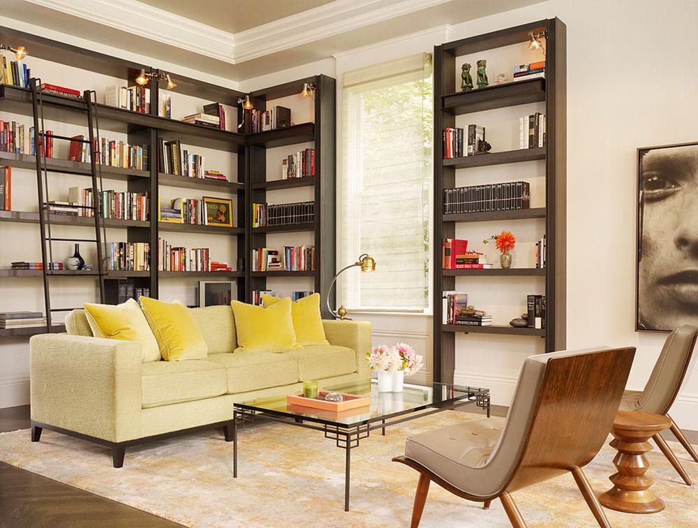 Dekorera-med-en-gul-soffa-färg-av-solen15 Dekorera-med en gul soffa