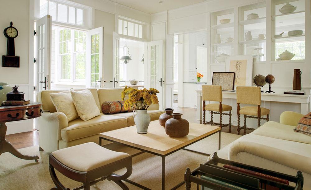Dekorera-med-en-gul-soffa-of-the-sun8 Dekorera-med en gul soffa