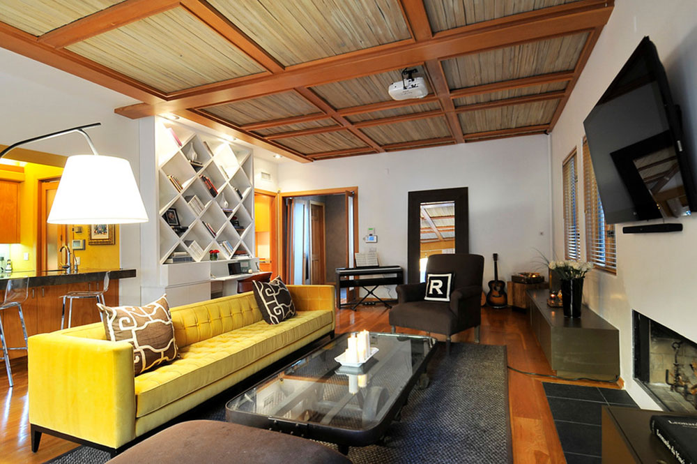 Dekorera-med-en-gul-soffa-of-the-sun13 Dekorera-med en gul soffa