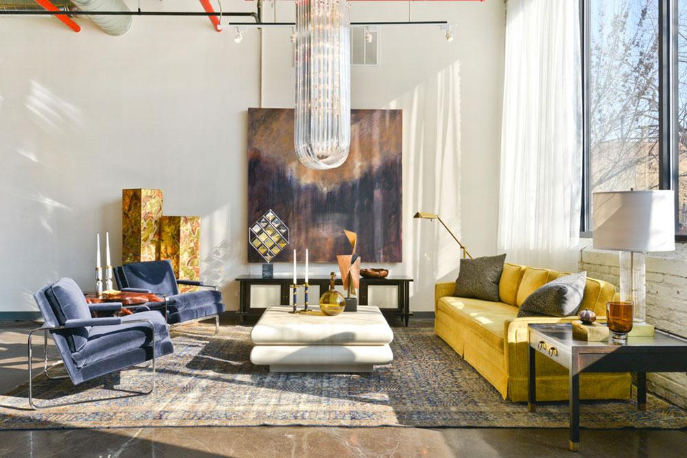 Dekorera-med-en-gul-soffa-färg-av-solen11 Dekorera-med en gul soffa