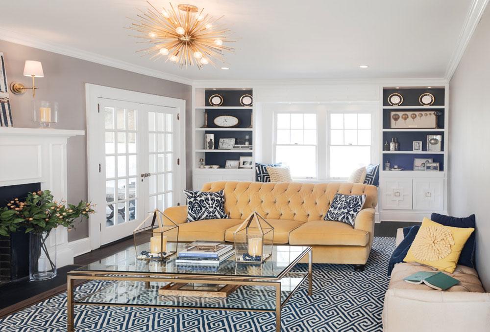 Dekorera-med-en-gul-soffa-of-the-sun18 Dekorera-med en gul soffa
