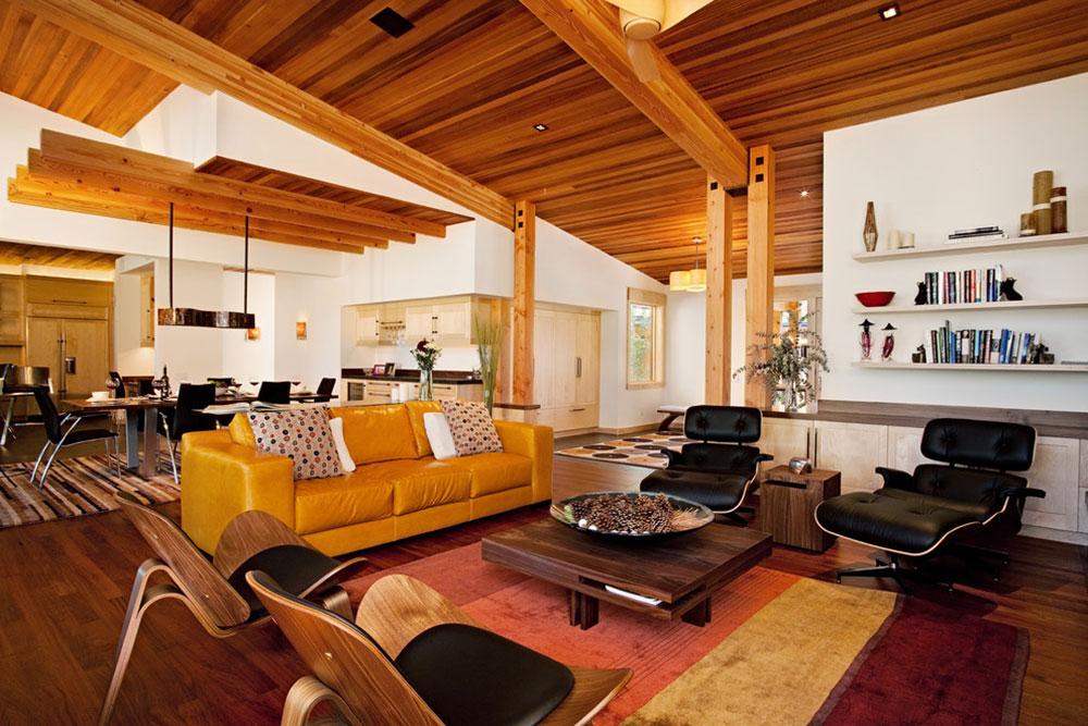 Dekorera-med-en-gul-soffa-färg-av-solen14 Dekorera-med en gul soffa