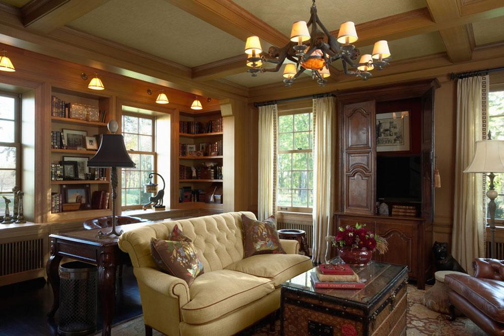 Dekorera-med-en-gul-soffa-of-the-sun7 Dekorera-med en gul soffa