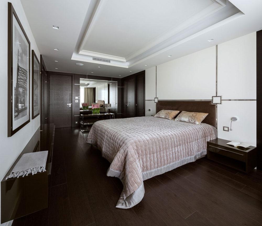 Lägenhet-med-utseende-och-känsla-av-ett-lyx-hotellrum-svit-11-Lägenhet-med-utseende-och-känsla-av-en-lyxhotellrumssvit