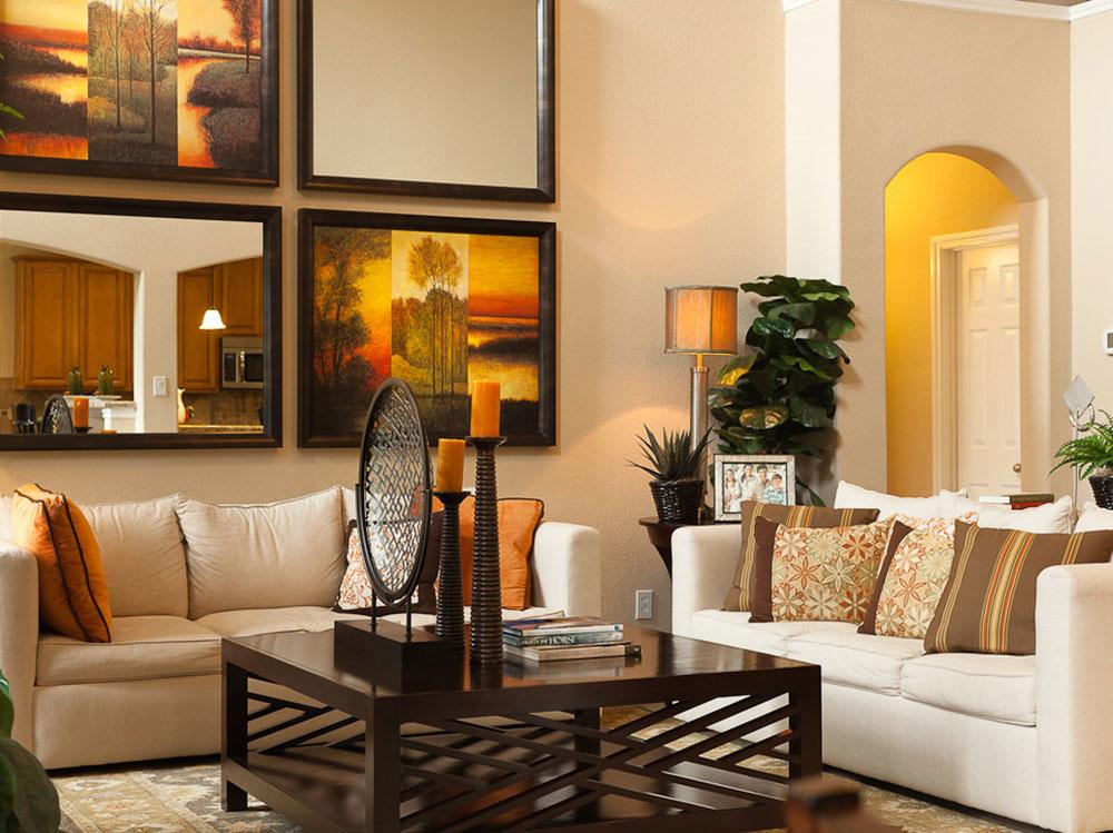 Samtida dekorativa kuddar för vackra och bekväma rum2 Samtida dekorativa kuddar för vackra och bekväma rum