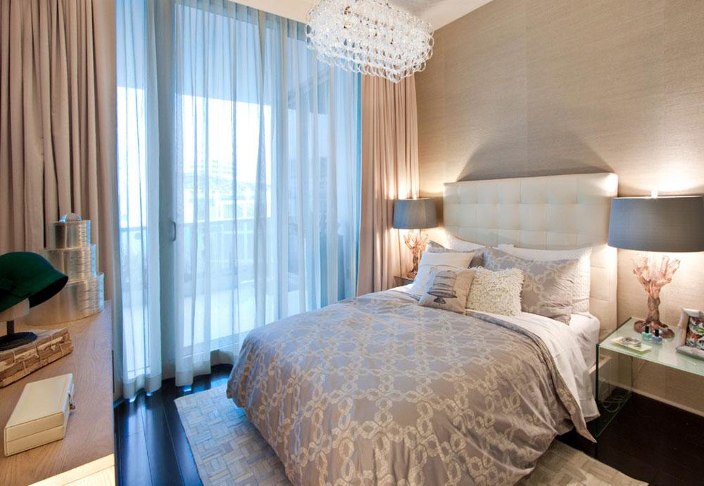 Samtida dekorativa kuddar för vackra och bekväma rum13 Samtida dekorativa kuddar för vackra och bekväma rum
