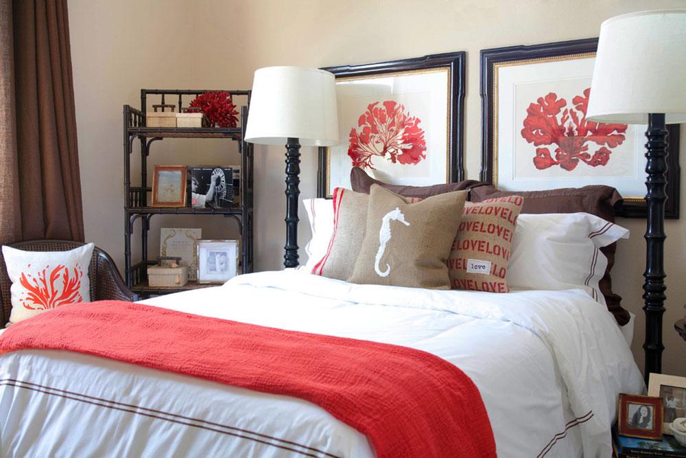 Samtida dekorativa kuddar för vackra och bekväma rum7 Samtida dekorativa kuddar för vackra och bekväma rum