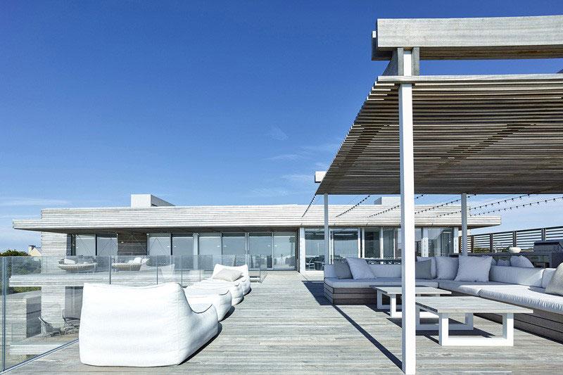 En riktigt fantastisk havsutsikt-egendom designad av Stelle-Lomont-Rouhani-Architects-8 En verkligt fantastisk havsutsikt-egendom designad av Stelle Lomont Rouhani Architects