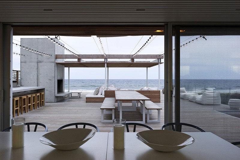 A-verkligen fantastisk-oceanfront-egendom-designad av Stelle-Lomont-Rouhani-Architects-10 En verkligt fantastisk oceanfront fastighet designad av Stelle Lomont Rouhani Architects