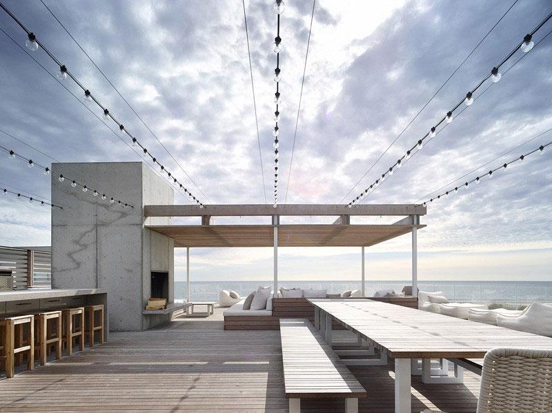 A-verkligen fantastisk-oceanfront-fastighet-designad av Stelle-Lomont-Rouhani-Architects-9 En verkligt fantastisk oceanfastighet designad av Stelle Lomont Rouhani Architects