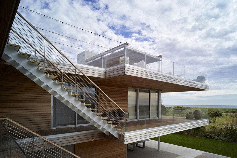 A-verkligen fantastisk-oceanfront-fastighet-designad av Stelle-Lomont-Rouhani-Architects-7 En verkligt fantastisk oceanfront fastighet designad av Stelle Lomont Rouhani Architects