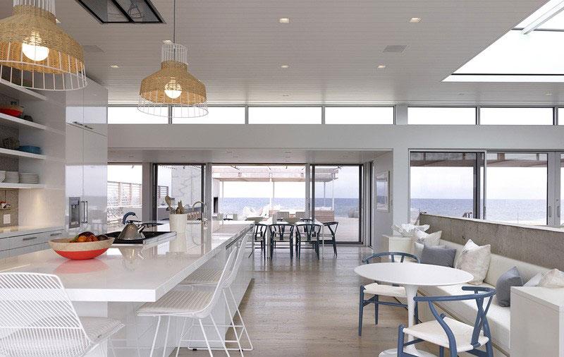 A-verkligen-bedövning-Oceanfront-egendom-designad av-Stelle-Lomont-Rouhani-arkitekter-15 En riktigt-fantastisk-Oceanfront-fastighet designad av Stelle Lomont Rouhani arkitekter