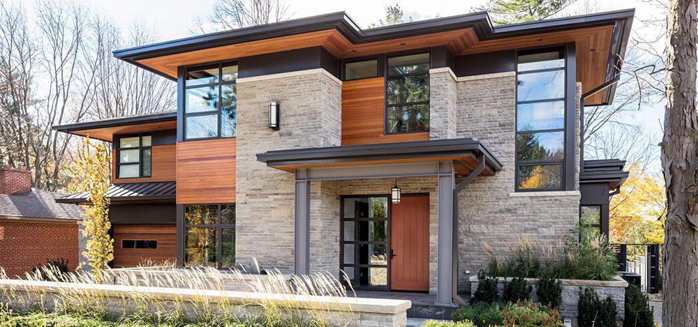 f8eeae31b877b674e29778c612236b8b 7 Fantastiska fördelar med att bygga ett anpassat hem