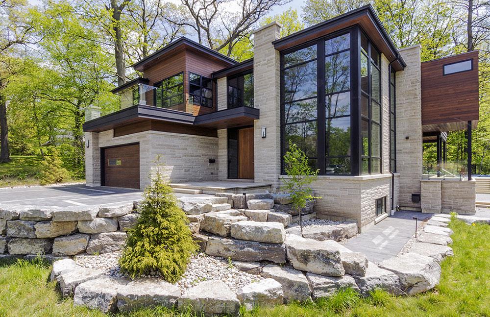 DSD_OHBA_OoD2017_Image 7 Fantastiska fördelar med att bygga ett anpassat hus