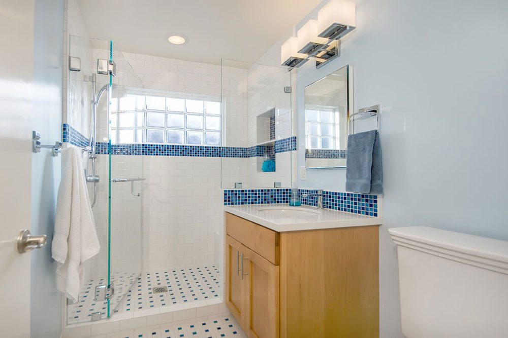 Bilder-och-exempel-av-att-välja-de-bästa-badrum-plattorna-14 foton och exempel på att välja de bästa badrumsplattorna