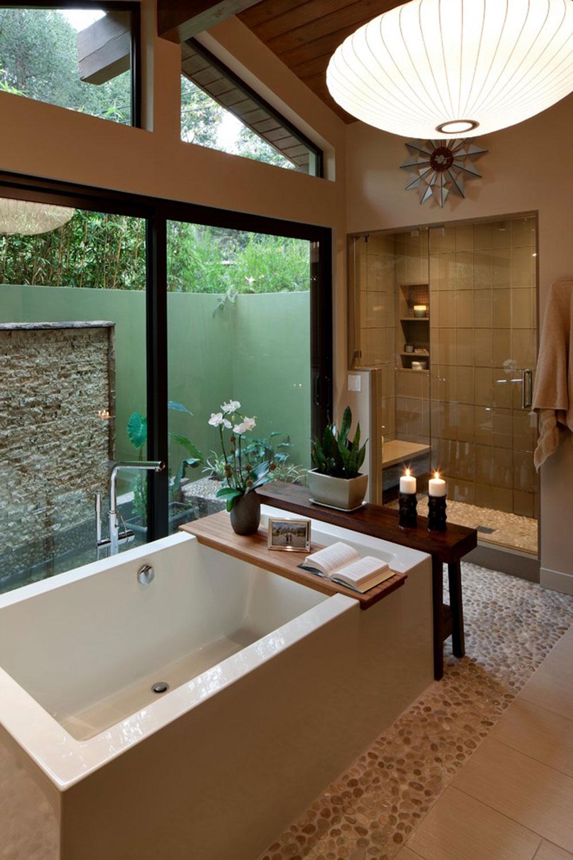 Bilder-och-exempel-av-att-välja-de-bästa-badrum-plattor-6 foton och exempel på att välja de bästa badrumsplattorna